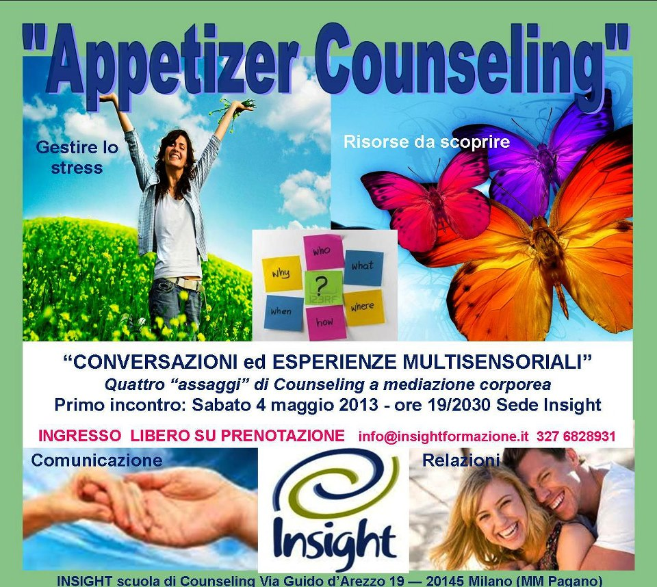 Apetizer-Counseling-Insight-4-maggio-2013