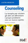 libro counseling